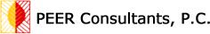 PEER Consultants, P.C.