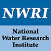 National Water Research Institute logo